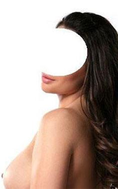Angela bakeca incontri Firenze Italia 3881450180