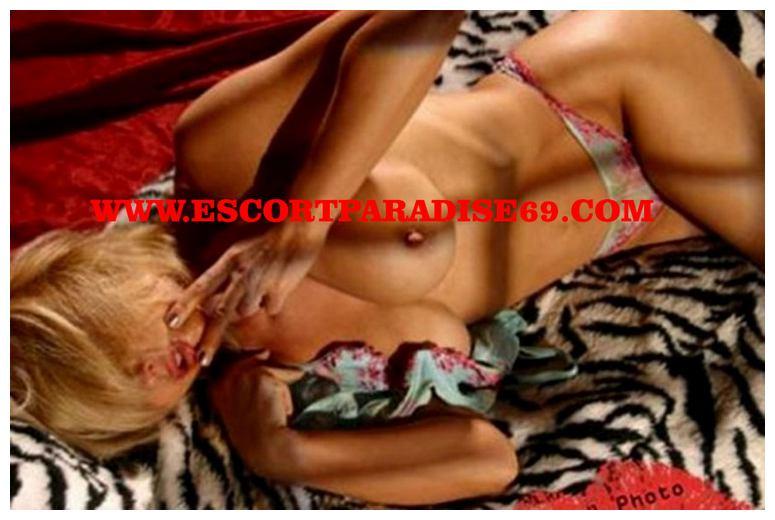 porno video erotici meetyic