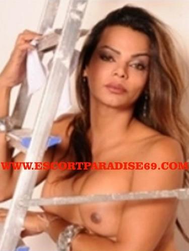 Deborah Volpe tx06