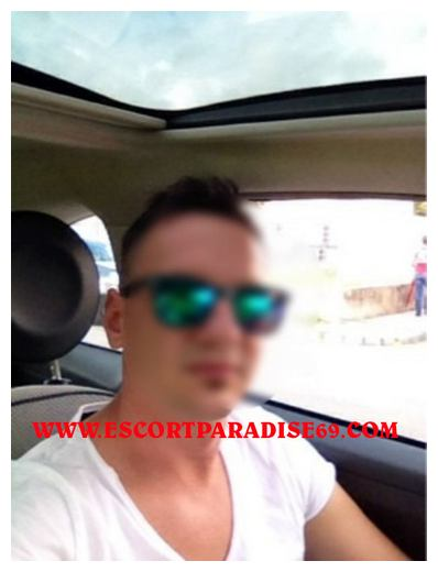 Siti per escort gay massage milan
