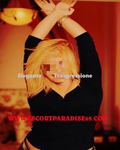 EleganteTrasgressione12