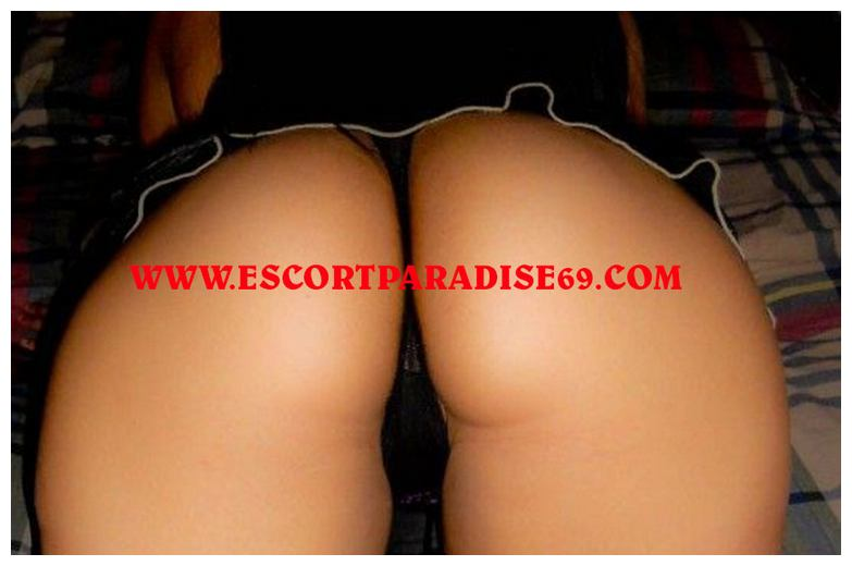 incontri escort roma www bakecaincontri it