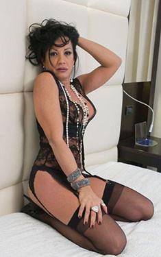 Fernanda bakeca incontri Riccione Trans 3889328222