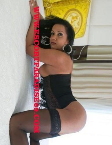Fernanda tx02