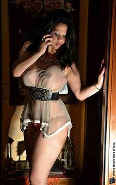 Katerine bakeca incontri Roma Italia 3286504876