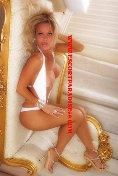Maria Eduarda Venturini tx01