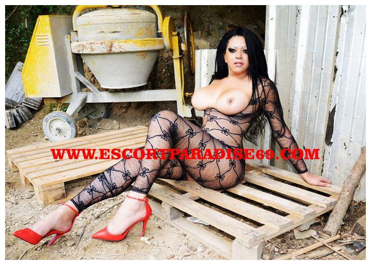 Monica Fernandes tx01