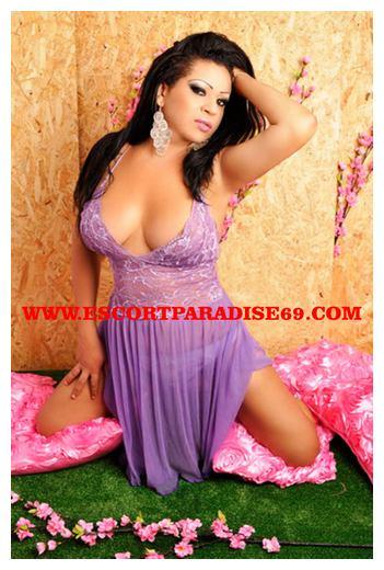 Monica Fernandes tx02