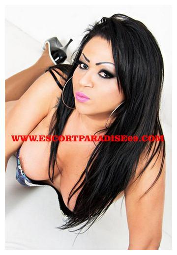 Monica Fernandes tx05