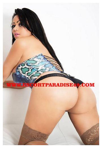 Monica Fernandes tx06