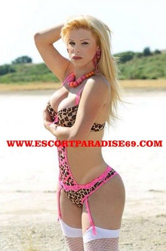 Nicole Euros Tx03