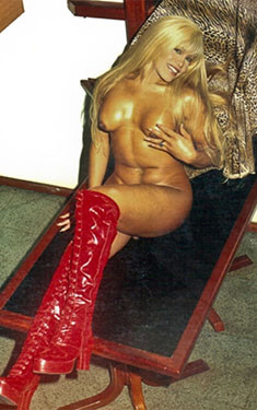 Nicole Venturiny incontri Bergamo Trans 3341458969