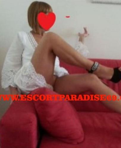Roberta Italiana06