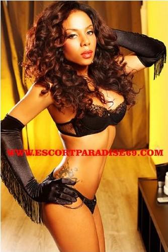 Tazia Duran tx09