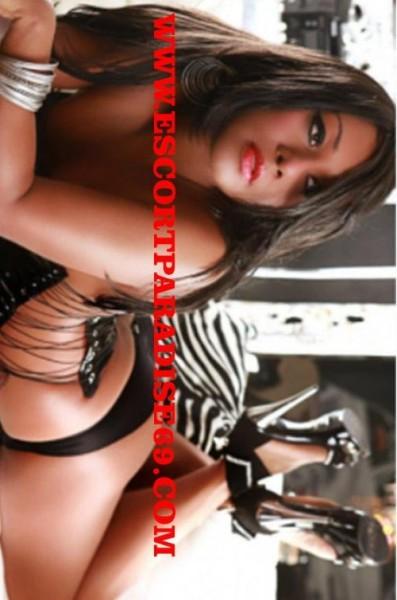 Thiffany Rios tx01