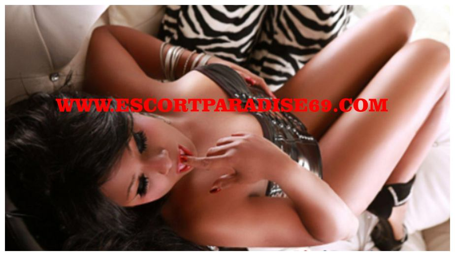 escort arezzo www escortforum com