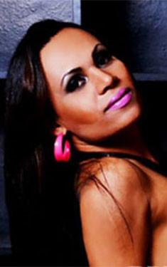 Vanessa Costa bakeca incontri Roma 3201609925