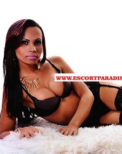 Vanessa Costa tx03
