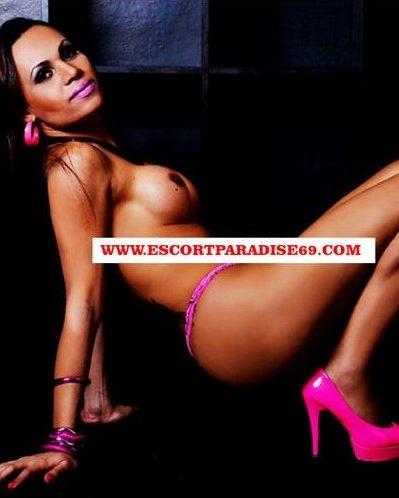 Vanessa Costa tx06