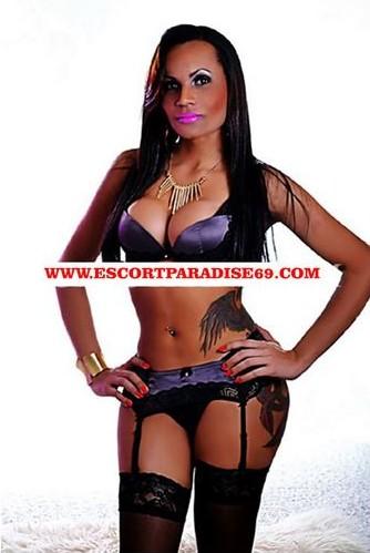 Vanessa Costa tx08