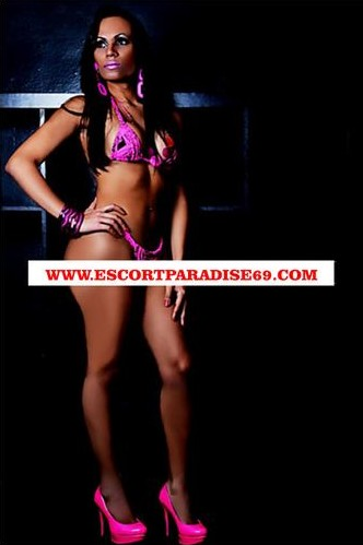 Vanessa Costa tx10