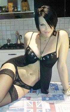 video escort sexy bakeca incontri gay parma