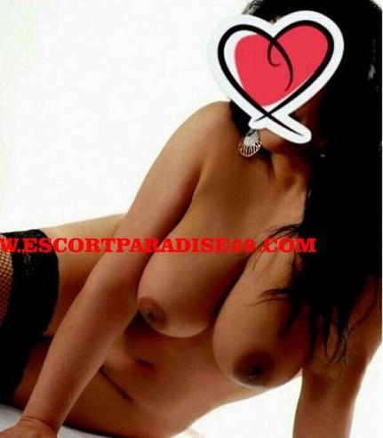carolINA03
