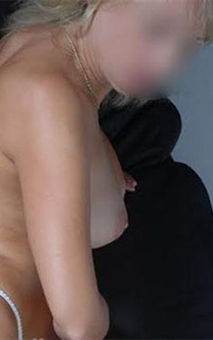 chat free sesso milano bakeca