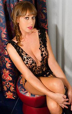Daniela incontri Bergamo Trans Italia 3389579107