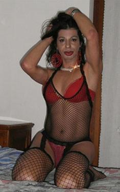 Daniela incontri Luano di Savona Trans 3280451044