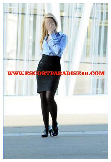 escortforum parma escorte alba