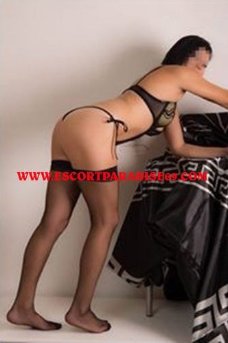 ESCORT UMBRIA GAY INCONTRI ROMA
