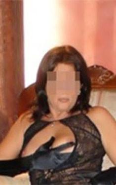 Eva Eros bakeca incontri Napoli Italia 3427651056