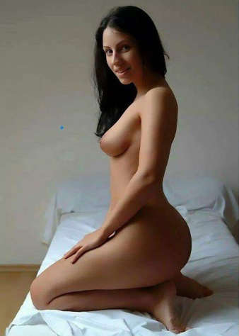 www bakeca incontri it escort a caserta