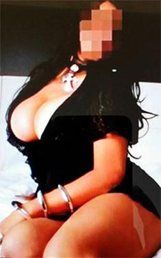 Francesca bakeca incontri Caltagirone +393248661562