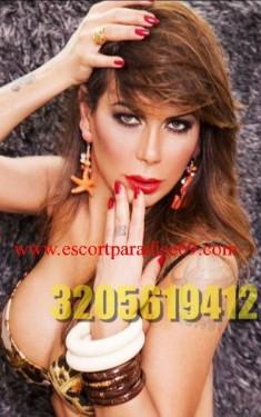 Kelen Taylor incontri Bologna Trans +393205619412
