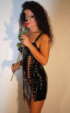 Lady bakeca incontri Bologna Italia 3311533850