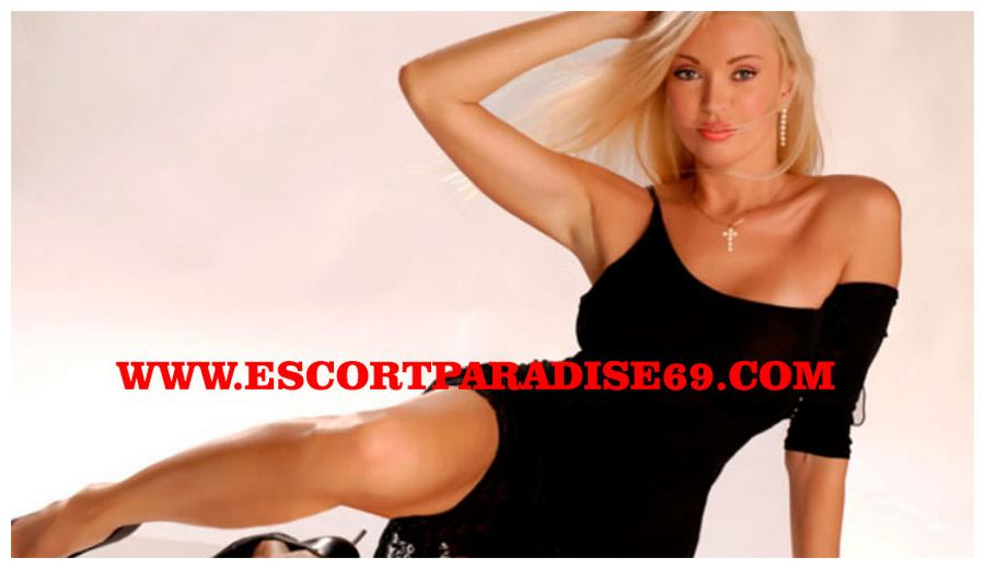 film erotico spinto roma massaggio prostatico