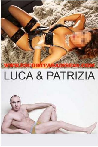 lucaepatrizia12