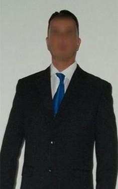 Marco bakeca incontri Milano Gigolò +393334957223