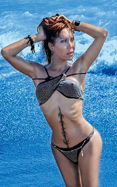 Miriam Dior incontri Roma Trans Italia 3385843608