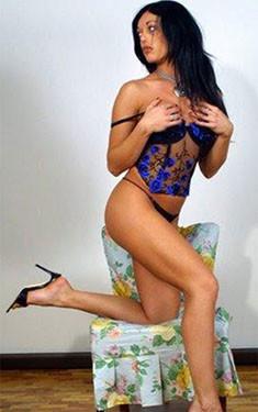 Sexy Luana bakeca incontri Bologna Italia 3287442318