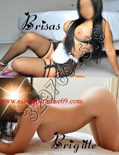 brisa_brig po_00002