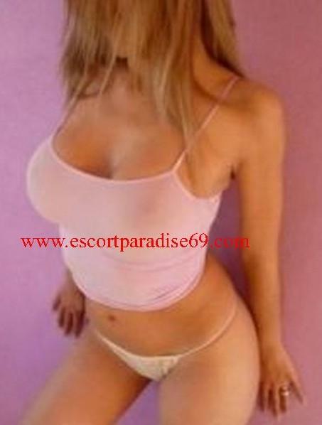 chat free italia massaggio corpo a corpo milano