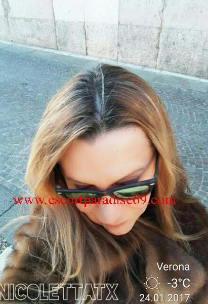 nicoletta tx verona_00010