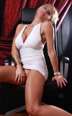 Rebecca bakeca incontri Milano Italia 3425292514