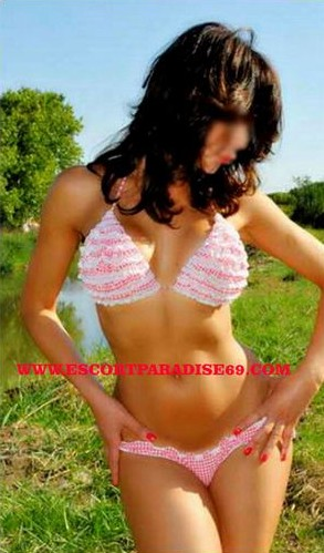 top trans escort roma escort forum