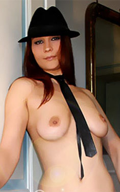 escort forum it incontri rho